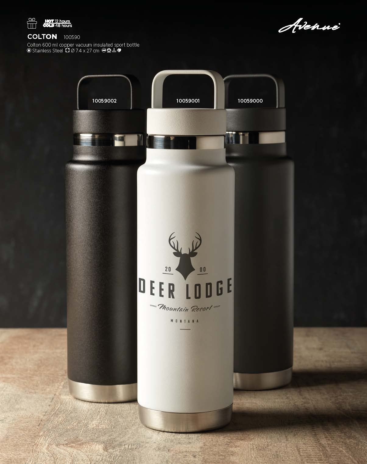 bouteille,thermos