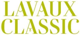Nom du client Lavaux classic