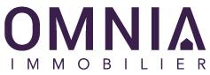 Client omnia pour stylos