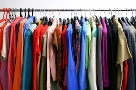 les catalogues de textile peronnalisé,